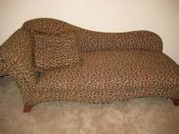 Animal Print Furniture by Leopard Chaise Lounge U2013 Leopard Chaise Lounge Leopard Chaise