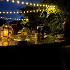 outdoor decor decoración de exteriores patio decor sears