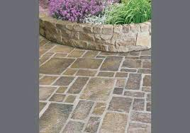 rubber tiles for patio lowes slate tile patio table outdoor tiles