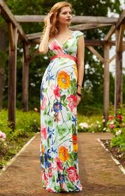 maternity maxi dresses for weddings dress for country wedding