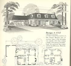 floor plans 3000 sq ft vintage houses french mansards antique alter ego luxury european