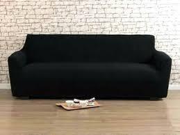 plaid noir pour canapé plaid noir pour canape d angle canapac dangle jete cuir fair t info