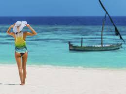 budget beach house in ukulhas island maldives vrbo