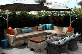 Backyard Rooms Ideas Modern Outdoor Furniture Creating Perfect Small Outdoor Seating Areas