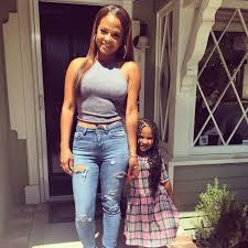 national hispanic heritage month christian milian born in new jersey this afro cuban woman has 56 best christina milian images on pinterest christina milian