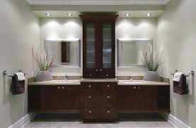 kitchen bath collection vanities kitchen bath cabinets kitchen bath collection vanities