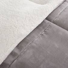 Woolrich Home Comforter Woolrich Bedding Ebay