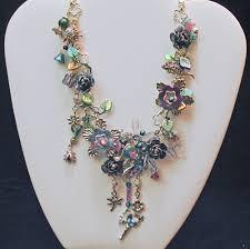 glass flower necklace images Partz is not just partz popup jpg
