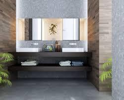 badezimmer waschtisch bad waschtisch ideen möbelideen