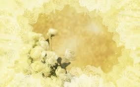 Wedding Flowers Background Rethinkingweb Wedding Website Development Web Design And