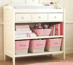 Changing Table Organization Changing Table Organization Ideas Baby Nursery Changing Tables