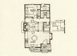 Storybook Cottage House Plans 91 Best House Plans Images On Pinterest Vintage Houses House