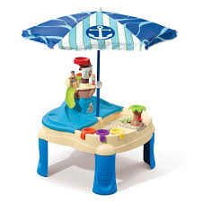 tall sand and water table water tables archives outdoor toys
