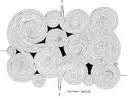 think labyrinth maze psychology