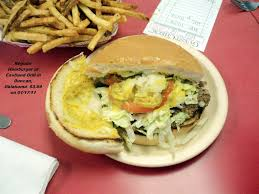 eastlandburger011711 jpg