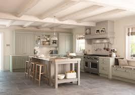 farmhouse kitchen design hometale lurgan county armagh ni