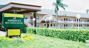 Comfort Suites Fort Lauderdale America U0027s Best Inn U0026 Suites Fort Lauderdale North Fort Lauderdale