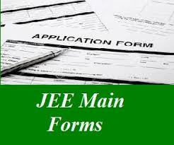resume templates for engineers fresherslive 2017 movies jee main forms 2018 latest updates notifications april 2018