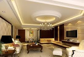 living room shining false ceiling designs for living room