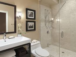 Pictures Of Bathroom Ideas by Bathroom Ideas Darkwood Vanity Design Also White Countertop In