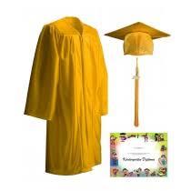preschool graduation caps kindergarten pre k day care caps gowns graduationsource