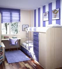coole jugendzimmer ideen wohndesign 2017 herrlich attraktive dekoration jugendzimmer