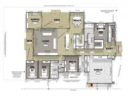 Energy Efficient Homes Most Efficient Floor Plans Home Decorating Interior Design