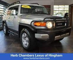 herb chambers lexus used cars for sale at herb chambers lexus of hingham in hingham