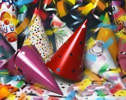 party supplies online find birthday party supplies online factory