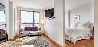 3 bedroom apartment san francisco soma apartments in san francisco 1188 mission