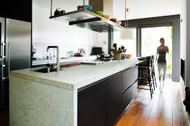 kitchen designers kitchen design sydney inner west conexaowebmix com