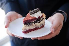 red velvet oreo cheese birthday cake u2013 our hangry kitchen