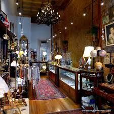 home design stores manhattan 48 of manhattan s best consignment vintage and thrift shops by