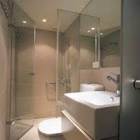 bathroom designs small spaces bathroom designs photos small spaces insurserviceonline com