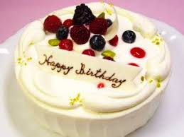 download wallpapers of birthday cakes page 2 best hd wallpaper