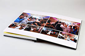 diy wedding photo album step by step guide to creating a diy wedding album fizara