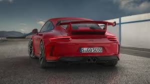 how much does a porsche gt cost porsche 911 gt3 2017 car sales price car carsguide