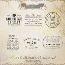 save the date cards free save the date word overlays vol 1 overlays savethedate1 10 00