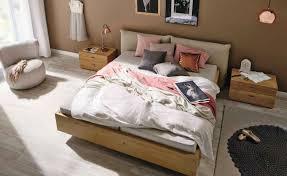 Schlafzimmerm El Anthrazit Die Besten 25 Hülsta Schlafzimmer Ideen Auf Pinterest Hülsta