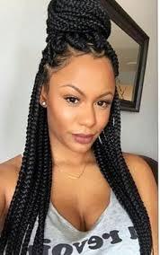 weave braid hairstyles best 25 black braided hairstyles ideas on pinterest black hair