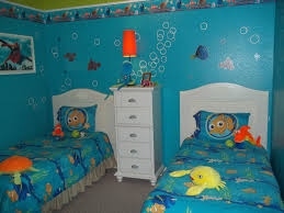 Finding Nemo Crib Bedding Finding Nemo Bedding Room Decorations New Decoration