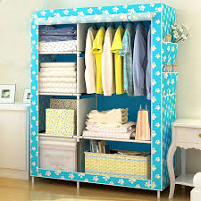 wardrobe with tv cabinet wardrobe with tv cabinet suppliers and