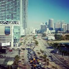 Infant Nanny Resume Available Nanny Jobs In Miami