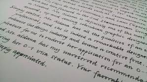 how to improve my handwriting life advice quora