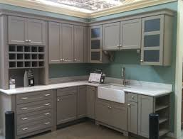 conviction sears kitchen cabinets tags home depot kitchen