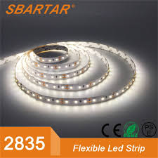 led ceiling strip lights neo neon led flexible neon strip light 5050 waterproof neo neon