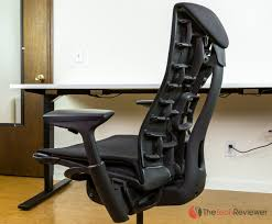 herman miller embody review is this office chair worth it