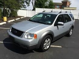 kbb 2005 ford explorer ford used cars for sale bergen kbb auto sales