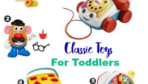 jazzy s favorite things the ultimate toddler gift guide