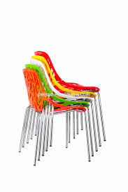 Stackable Outdoor Plastic Chairs Plastic Peacock Chair Plastic Peacock Chair Suppliers And